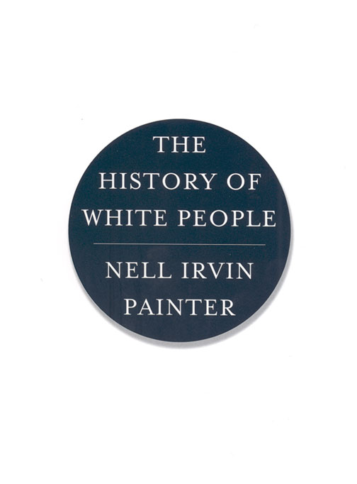 A recent example of scholarship that touches on the themes of whiteness studies.