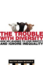 Trouble With Diversity