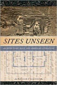 Gleason, Sites Unseen