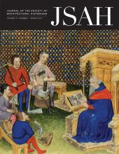 JSAH cover (March-2017)