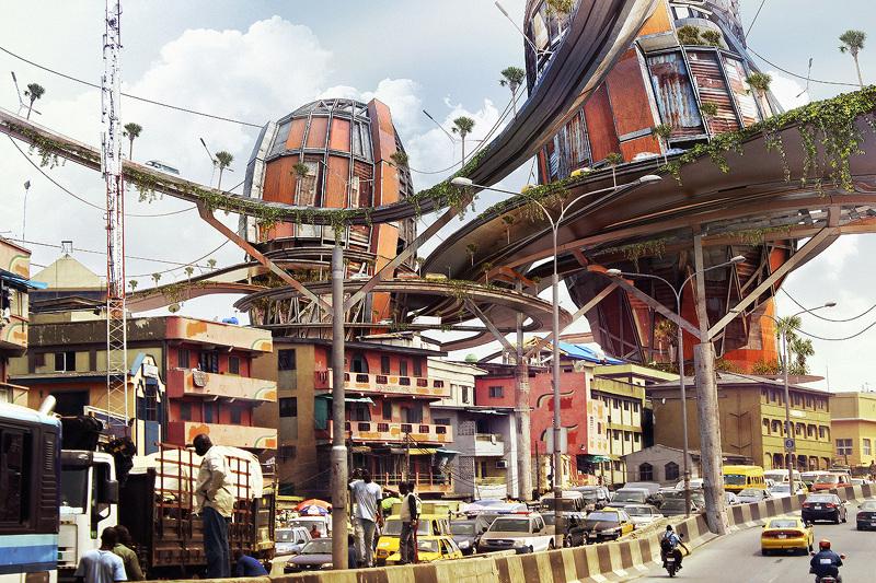 Lagos-02_Idumota-Roadway_800