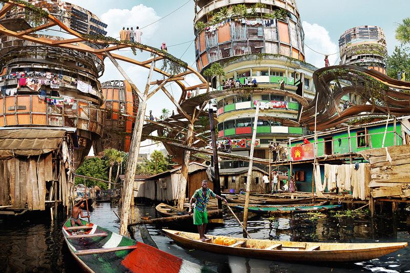 Lagos-05_Makoko-Canal_800